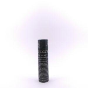 Apivita Lip Care Honey 4.4g