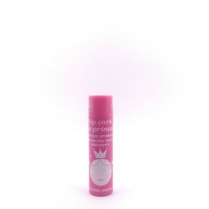 Apivita Bee Princess Bio-Eco Lip Care 4.4g