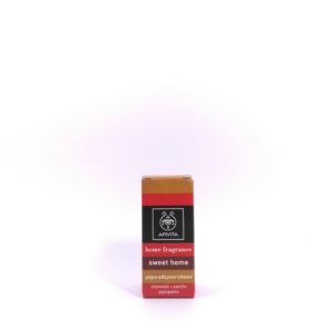 Apivita Sweet Home Essential Oil Blend 10ml