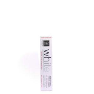 Apivita WHITE Whitening Toothpaste 75ml