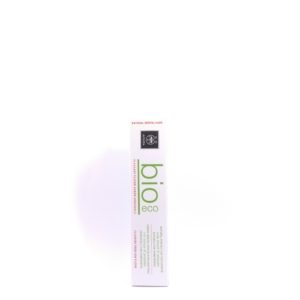 Apivita BIO-ECO Natural Protection Toothpaste 75ml