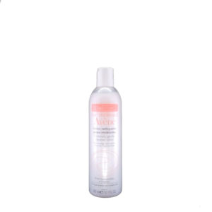 Avène Extremely Gentle Cleanser Lotion 修護潔面乳 300ml