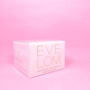 Eve Lom Moisture Mask 全能保濕凍膜 100ml