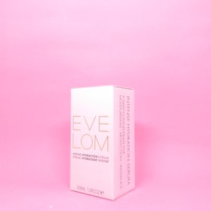 Eve Lom Intense Hydration Serum 極緻保濕精華 30ml
