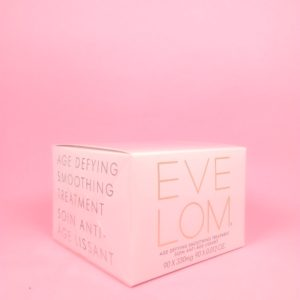 Eve Lom Age Defying Smoothing Treatment 全效抗老化護理精華 90 Capsules