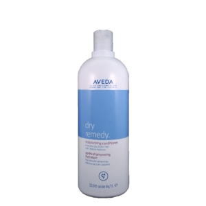 Aveda dry remedy™ moisturizing conditioner 水漾滋潤護髮素