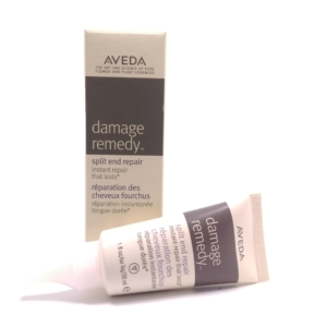 Aveda damage remedy™ split end repair 修補髮尾精華 30ml