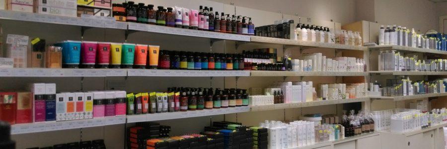 V Shop 1