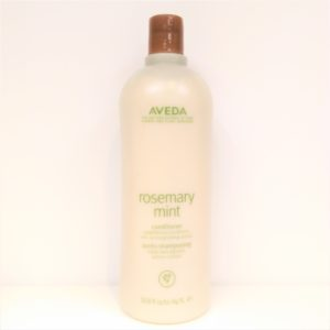 Aveda Rosemary Mint Conditioner 薄荷迷迭香護髮素