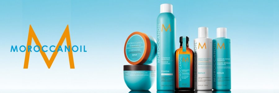 Moroccan_oil_Brand_header_Shop2go_2016
