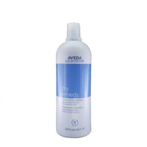 Aveda dry remedy™ moisturizing shampoo 水漾滋潤洗髮水