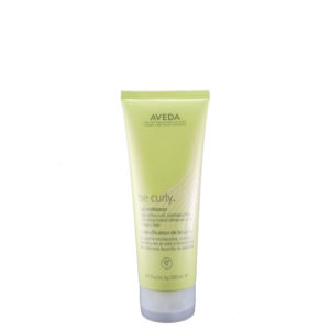 Aveda Be Curly™ Curl Enhancer 曲髮造型乳液 200ml