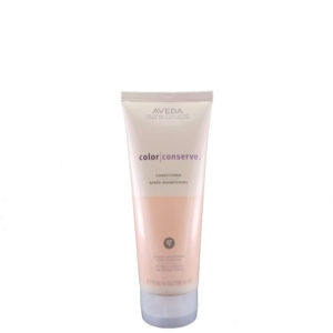 Aveda Color Conserve™ Conditioner 鎖色護髮素 200ml