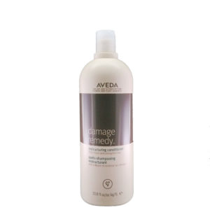 Aveda damage remedy™ restructuring conditioner 重整修復護髮素