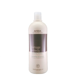 Aveda damage remedy™ restructuring shampoo 重整修復洗髮水