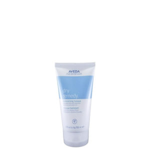 Aveda dry remedy™ moisturizing masque 水漾滋養修護髮膜 150ml
