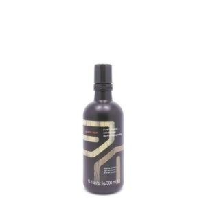 Aveda Men Pure-Formance™ Conditioner 男士護髮素 300ml
