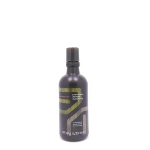 Aveda Men Pure-Formance™ Shampoo 男士洗髮水 300ml