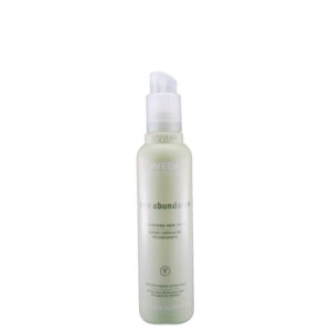 Aveda Pure Abundance Hair Spray 豐盈造型噴霧 200ml