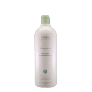 Aveda Shampure™ Conditioner 純香護髮素