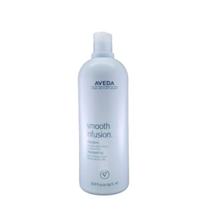 Aveda Smooth Infusion™ Shampoo 柔滑洗髮水