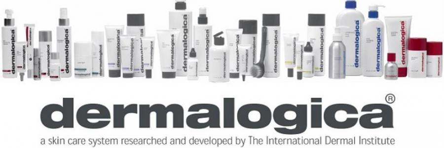 dermalogica-banner