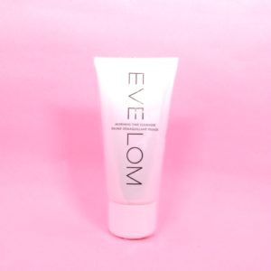 Eve Lom Morning Time Cleanser 晨間煥采潔顏乳 50ml