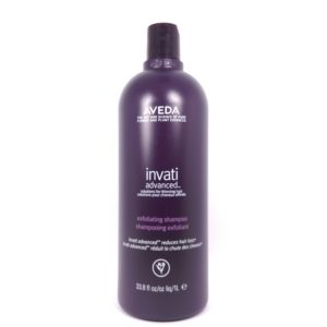 Aveda Invati Advanced™ Thickening Conditioner 強韌髮質護髮素