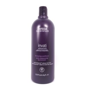 Aveda Invati Advanced™ Exfoliating Shampoo 頭皮淨化洗髮水