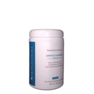 Skinceuticals Gentle Cleanser Cream 溫和洗面乳 750ml
