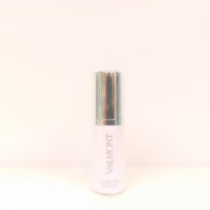 Valmont Clarifying Infusion 臻白勻亮精華乳 (Traveling Size) 5ml