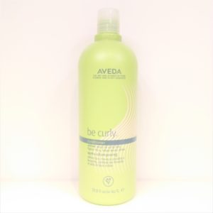 Aveda Be Curly™ Conditioner 曲髮護髮素