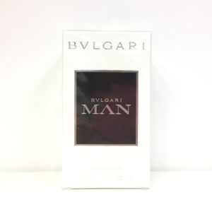 Bulgaria Man EDT 100ml