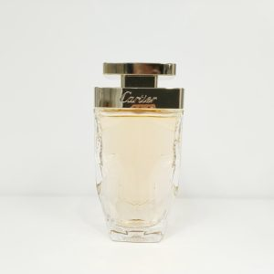 Cartier La Panthere Legere women EDP 75 ml