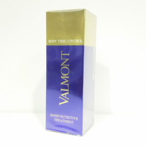 Valmont Hand Nutritive Treatment 絲柔護手霜 100ml