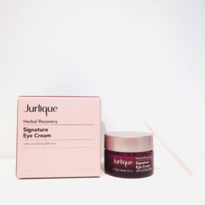 Jurlique Herbal Recovery Signature Eye Cream 草本亮肌眼霜 15ml
